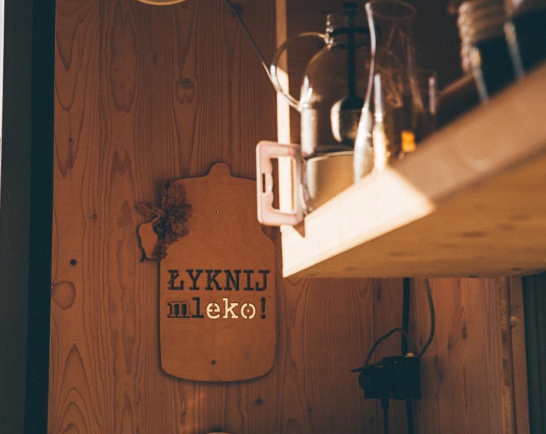 5 dowodów na to, że dom dom drewniany jest ecofriendly