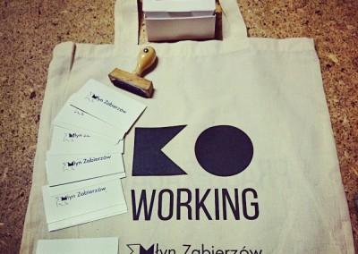 mariarauch_galeria_mlyn_coworking_1