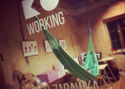 mariarauch_galeria_mlyn_coworking_new_2