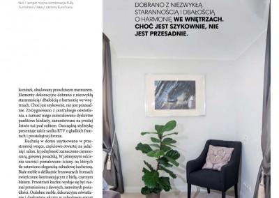 mariarauch_publikacja_Willa_Ventana-Dobrze-Mieszkaj-22015-9