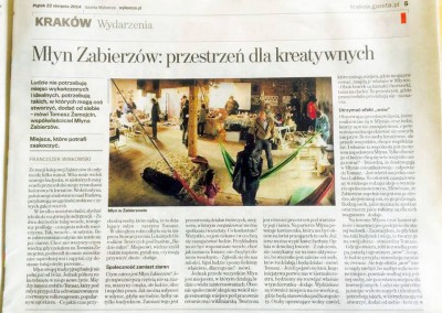www_mariarauch_publikacja_mlyn_gw