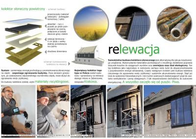 www_mariarauch_publikacja_mlyn_relewacja_architektura-w-nowej-skórze_1