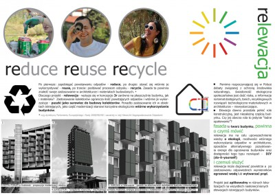 www_mariarauch_publikacja_mlyn_relewacja_architektura-w-nowej-skórze_2