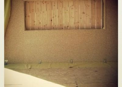22_tak oto powstał pomysł na żaluzje zewnętrzne i powieki dla okien