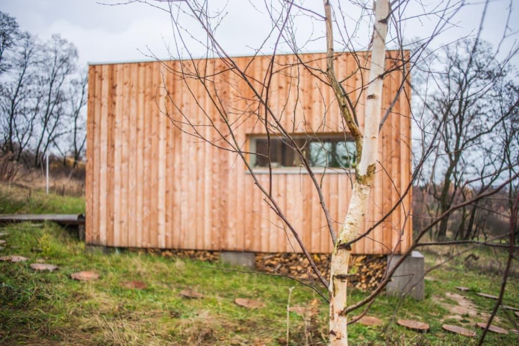 3 fakty i mity na temat budowy domu