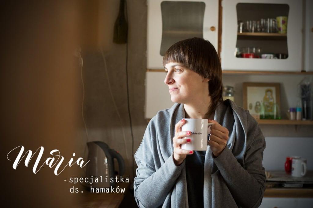 fot. Dominika Dzikowska - Studio Miłość