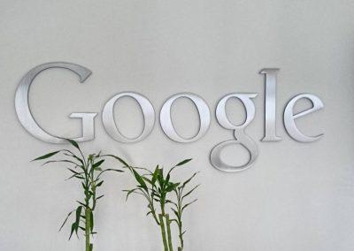 google_15