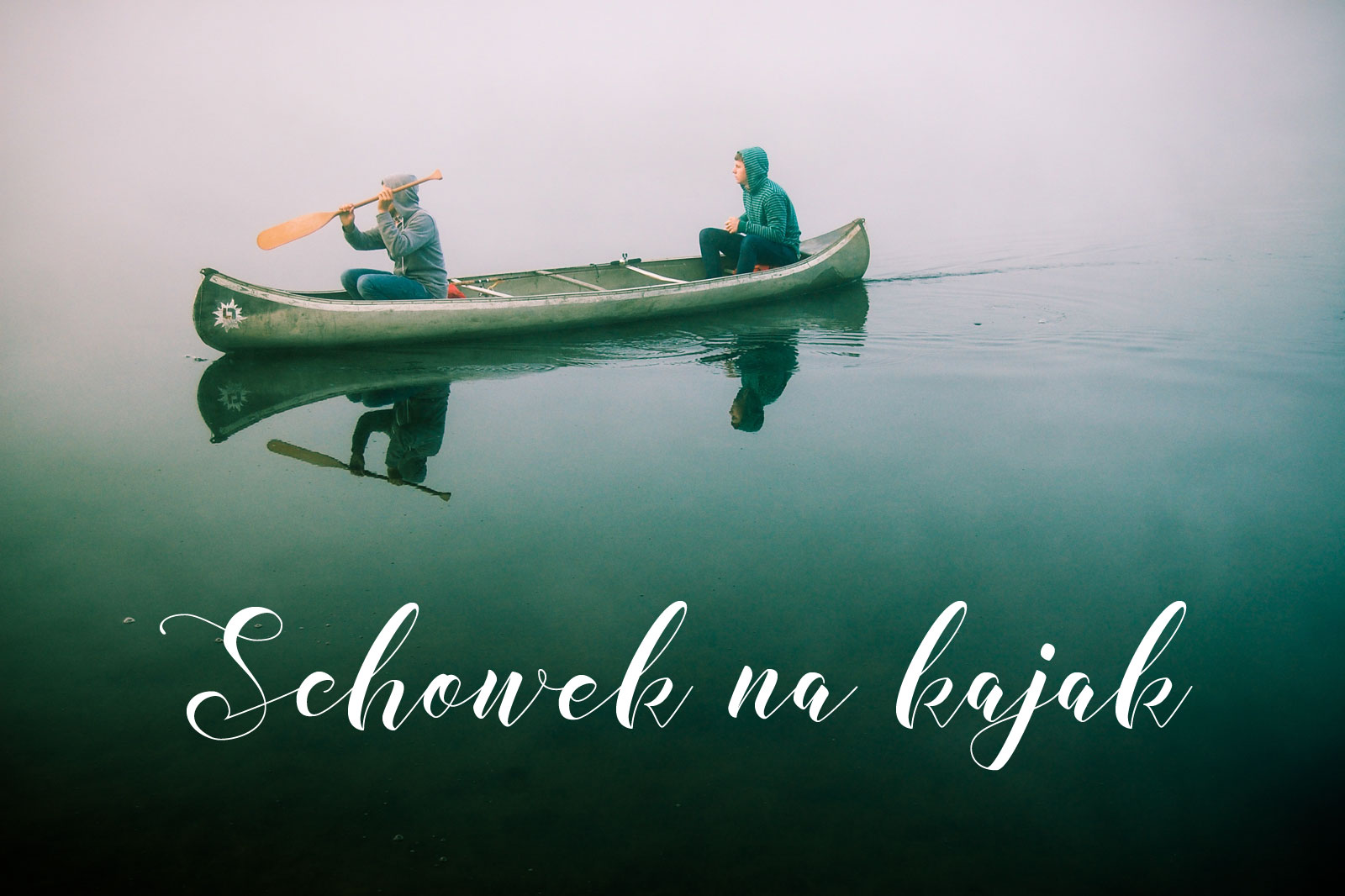 DOM ZABAWKA