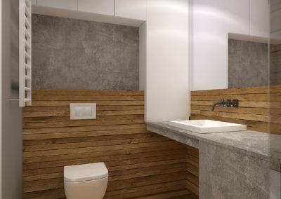 łazienka-blenda-w-blacie