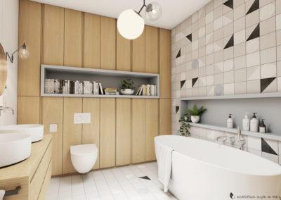 Mole-książkowe_łazienka-1