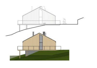 dom-na-stoku-7