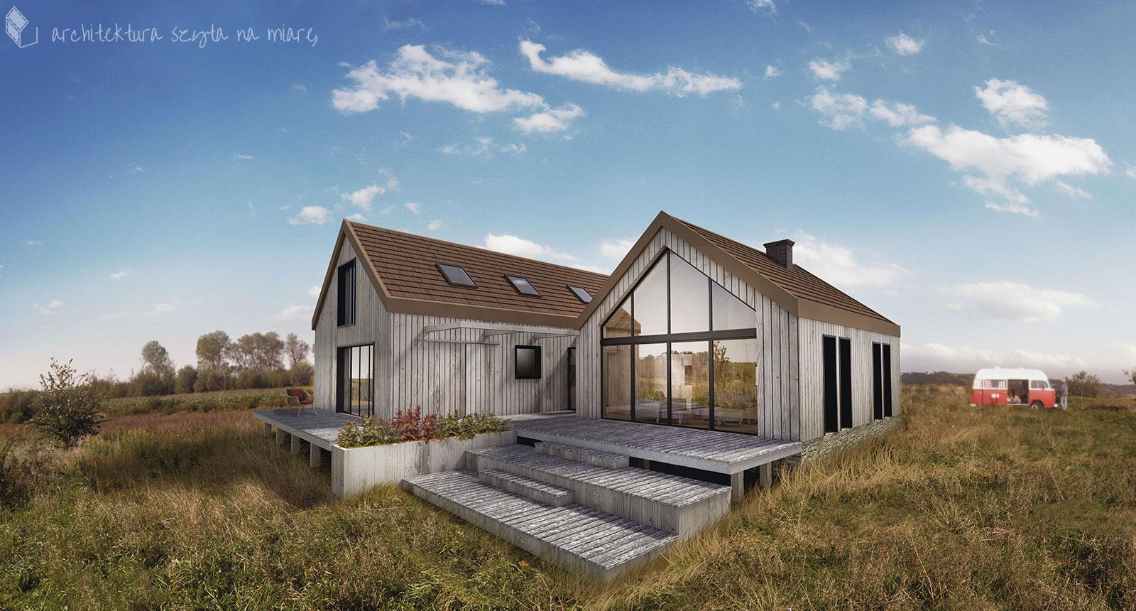 dom-pod-krakowem-okładka
