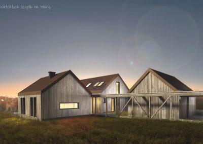 dom-pod-krakowem-wizualizacja-1