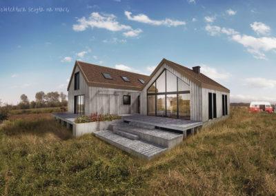 dom-pod-krakowem-wizualizacja-2