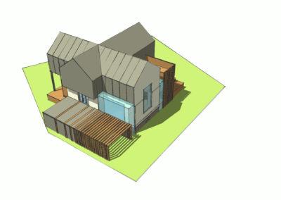 dom-z-widokiem_wersja