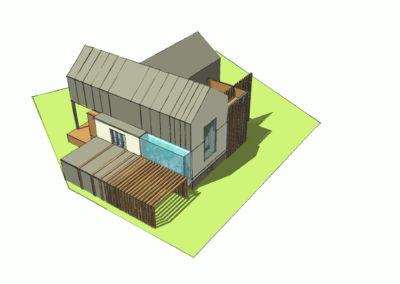 dom-z-widokiem_wersja_2