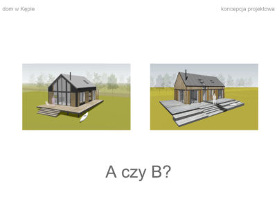 dom-zabawka_9