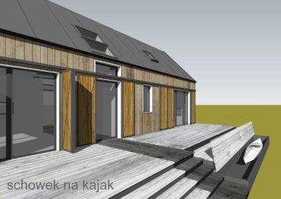 dom-zabawka_schowek-na-kajak