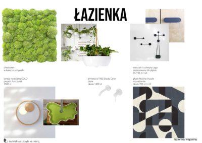kogel_mogel_mala_lazienka_produkty