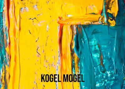 kogel_mogel_okladka