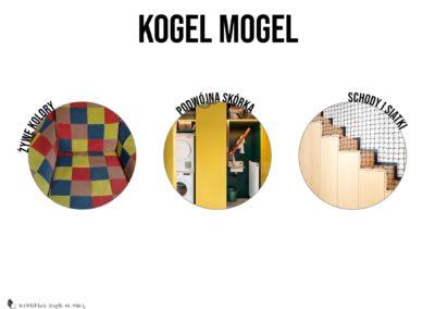 kogel_mogel_projekt