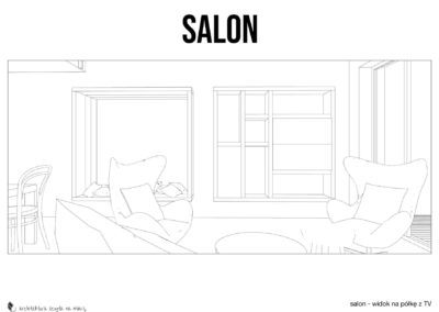 kogel_mogel_salon_polka