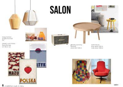 kogel_mogel_salon_produkty