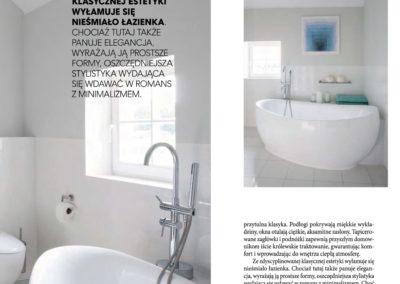 mariarauch_publikacja_Willa_Ventana-Dobrze-Mieszkaj-22015-11
