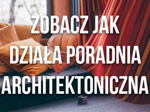 Poradnia Architektoniczna